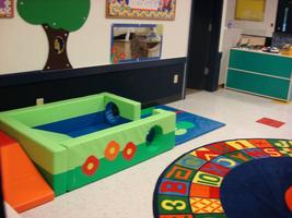 Preschool-in-lynnwood-bright-star-kids-academy-newberry-8b651820dd69-normal