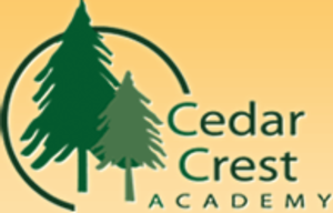 Preschool-in-bellevue-cedar-crest-academy-d6aaf1000def-normal