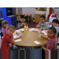 Preschool-in-silverdale-childcare-plus-silver-ridge-275892608d44-normal