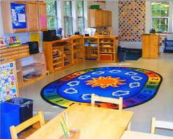 Preschool-in-bremerton-discovery-depot-montessori-13438747cb10-normal