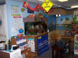 Preschool-in-lynnwood-happy-hearts-montessori-2709ae78c44a-normal