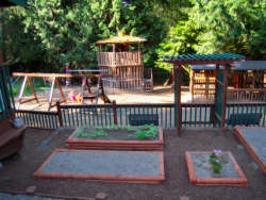 Preschool-in-bonney-lake-lake-tapps-montessori-535c6e18a00f-normal
