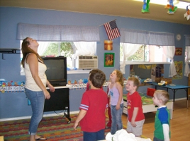 Preschool-in-auburn-loving-to-learn-child-development-center-8894b5e7e37b-normal