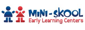 Preschool-in-gig-harbor-mini-skool-early-learning-center-922304b88946-normal