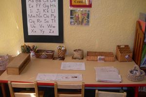 Preschool-in-seattle-northgate-whizz-kids-61daa2de48d2-normal