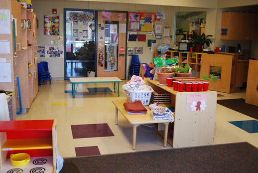 preschool spokane wa st annes children and family center preschool 25 w 5th 787