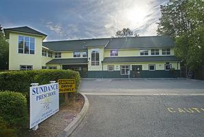 Preschool-in-bellevue-sundance-preschool-kindergarten-ii-0f35b279312c-normal