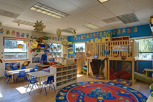 Preschool-in-bellevue-sundance-preschool-childcare-800e8e2da748-normal