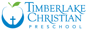 Preschool-in-redmond-timberlake-christian-preschool-fadcd75a8e7d-normal