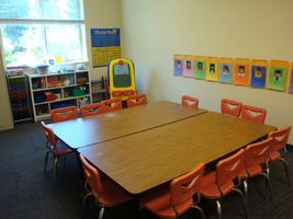 Preschool-in-edmonds-vision-dream-preschool-c0c1609bbc1c-normal