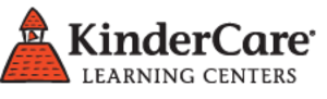 Preschool-in-vancouver-hazel-dell-kindercare-north-vancouver-wa-ab2b04b03da8-normal