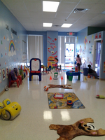 Preschool-in-jacksonville-dream-kids-preschool-arts-learning-center-330ac363d171-normal