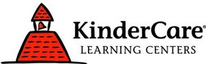 Preschool-in-tucson-pima-street-kindercare-closed-51b0febd312e-normal