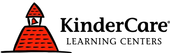 Landing_featured_kindercare_logo