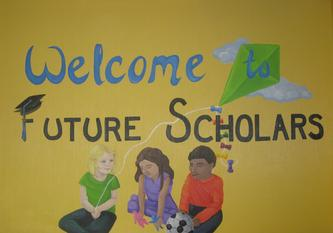 future scholars preschool future scholars preschool 2363 yeager rd west 716