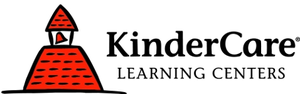 Preschool-in-clackamas-sunnyside-kindercare-6c3926f1ace6-normal