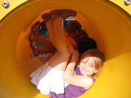 Normal_preschool_camp_2008_026