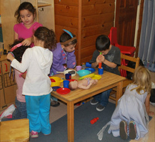 Preschool-in-phoenix-scottsdale-preschool-46ece27679b3-normal
