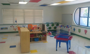 Preschool-in-phoenix-natural-choice-academy-38b1ea40ac52-normal