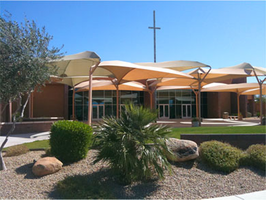 Preschool-in-phoenix-calvary-north-preschool-a67a12addb46-normal