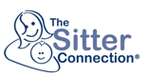 Large_thesitterconnection(r)logo