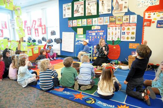 country day preschool detroit country day school preschool 3003 w maple road 387