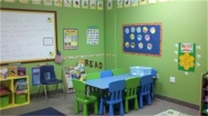 Preschool-in-phoenix-woodbridge-private-school-46ca7ac6dd60-normal