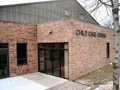 Occ Southfield Campus Map.Occ Child Care Center Auburn Hills Preschool 2900 Featherstone