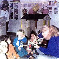 Preschool-in-phoenix-susie-s-mama-bear-773d9476d259-normal