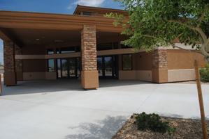 Preschool-in-glendale-great-beginnings-preschool-7-c24a01e28c54-normal