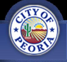 Childcare-in-peoria-peoria-am-pm-recreation-program-frontier-b381985d1c29-normal