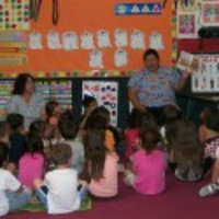 Preschool-in-tucson-mini-skool-early-learning-centers-8452210a599a-normal