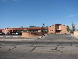 Preschool-in-tucson-st-ambrose-catholic-school-e9b7f41a4081-normal