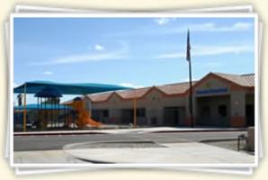 Preschool-in-phoenix-sunrise-preschool-136-4d36659ce272-normal