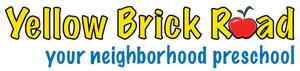 Preschool-in-phoenix-yellow-brick-road-preschools-847f40a07c3a-normal