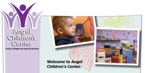Preschool-in-tucson-emerge-angel-children-s-center-fb71ee3ad008-normal