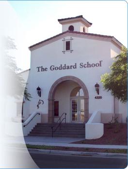 preschools in buckeye az the goddard school preschool 4320 school hill 386