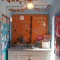 Preschool-in-tucson-mini-skool-early-learning-centers-53294770b119-normal