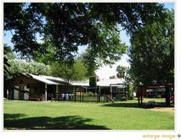 Preschool-in-phoenix-montessori-children-s-house-5c20cc78c13c-normal