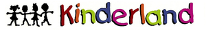 Childcare-in-phoenix-kinderland-phoenix-5e690192f820-normal