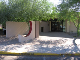 Preschool-in-tempe-campus-children-s-center-35f34dbad358-normal