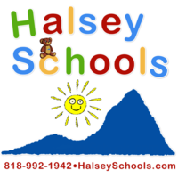 Preschool-in-woodland-hills-halsey-schools-e84cd0cda3e6-normal