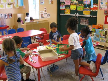 kidz world preschool hi tech kidz kollege preschool 560 e mcnab road 122