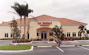 Lil' Rascals Academy  Pembroke Pines  Preschool  12499. Fix Windows 7 Blue Screen Email Retention Law. Scholarships For Masters Degree In Nursing. Las Vegas Business Attorney Pod Moving Costs. First Time Home Buyer Programs In Pa. How To Create An Interactive Presentation. Software Testing Security City College Degree. Regions Line Of Credit Locksmith Rockville Md. Free Online Human Resources Training Courses