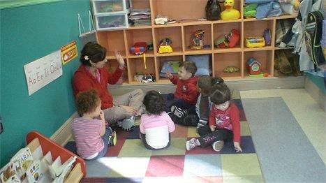 park avenue preschool world of wonders academy preschool 101 suzanne avenue 143