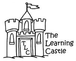 Preschool-in-orlando-the-learning-castle-b053b62b6417-normal