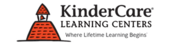Landing_featured_kindercarelearningcentercornellphoto_1