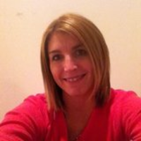 Inhome-family-care-in-trafford-michelle-b-d372125fab26-normal