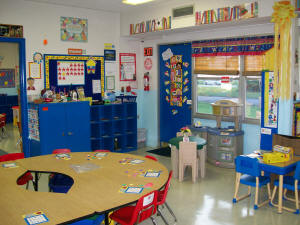preschools in west palm beach fl holy cross preschool learning center preschool 1591 547