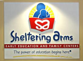Preschool-in-atlanta-sheltering-arms-dorothy-arkwright-8d9ee6fd9c36-normal